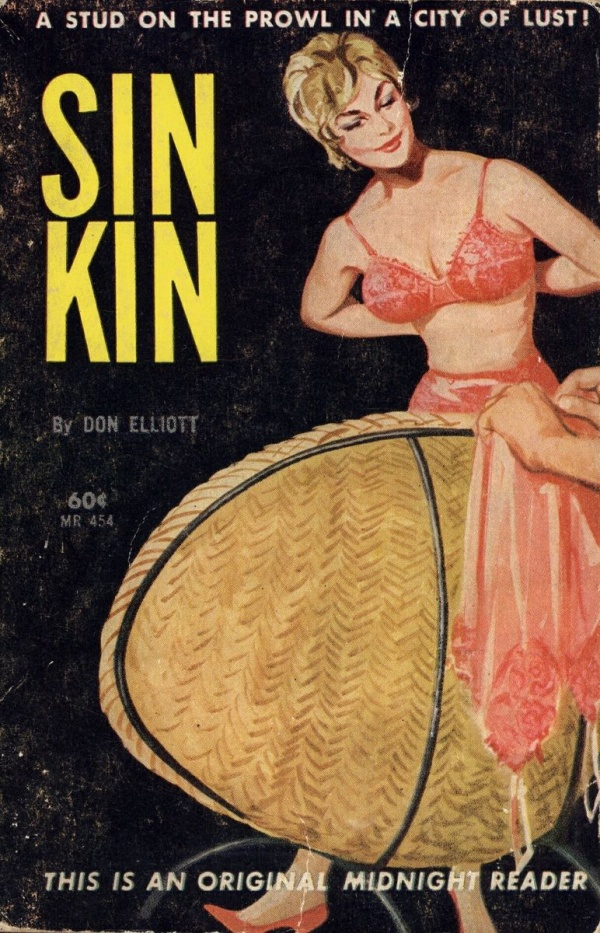 mr-0454-sin-kin-by-don-elliott-eb