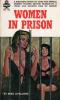 1961 Midwood 120 thumbnail