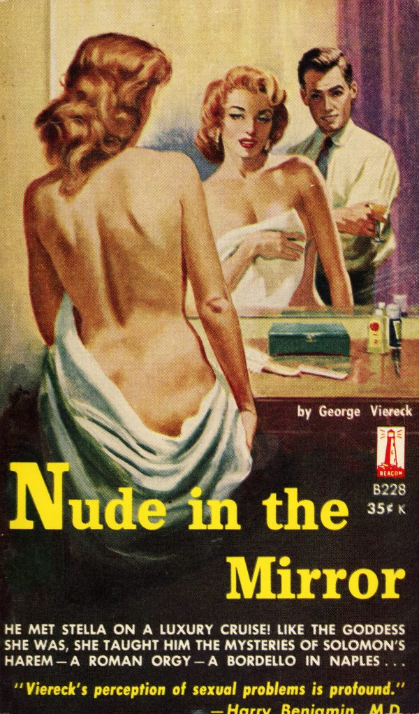 49948687408-beacon-books-b228-george-viereck-nude-in-the-mirror