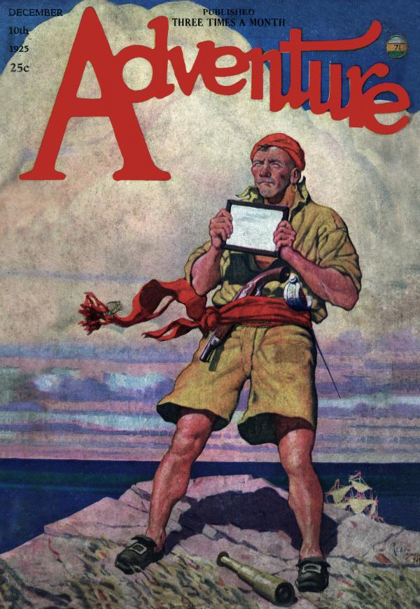 Adv-1925-12-10-p001