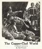 Astounding-1931-09-p010 thumbnail