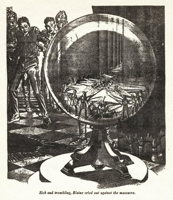 Astounding-1931-09-p011