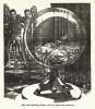 Astounding-1931-09-p011 thumbnail