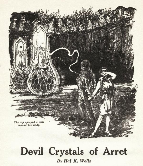 Astounding-1931-09-p058