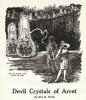 Astounding-1931-09-p058 thumbnail