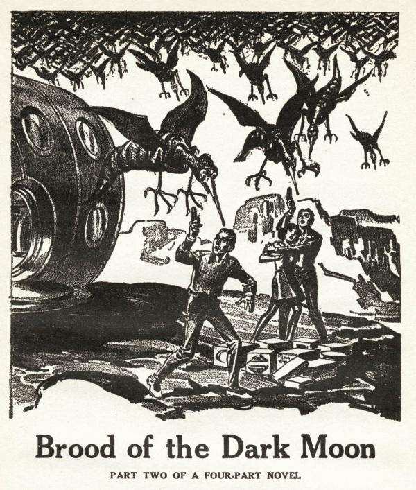 Astounding-1931-09-p074
