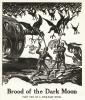 Astounding-1931-09-p074 thumbnail