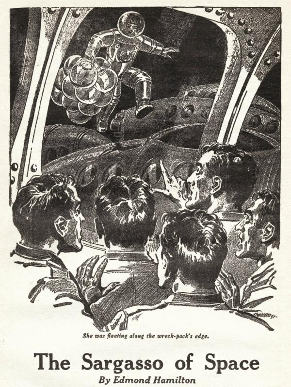 Astounding-1931-09-p104