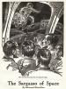 Astounding-1931-09-p104 thumbnail