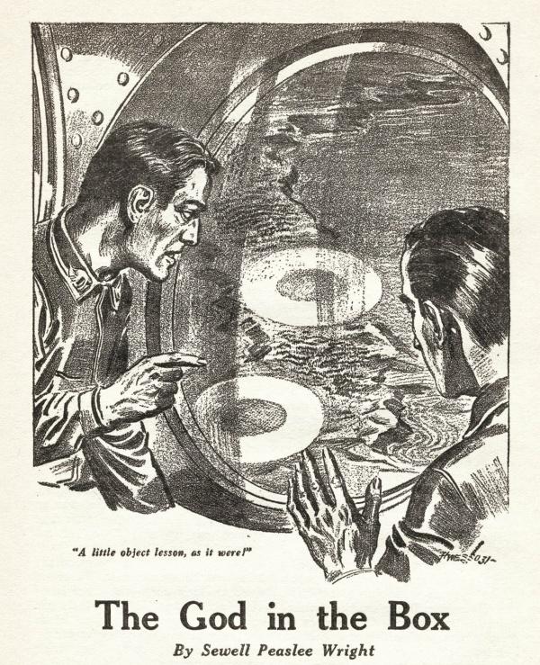 Astounding-1931-09-p121