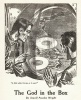 Astounding-1931-09-p121 thumbnail