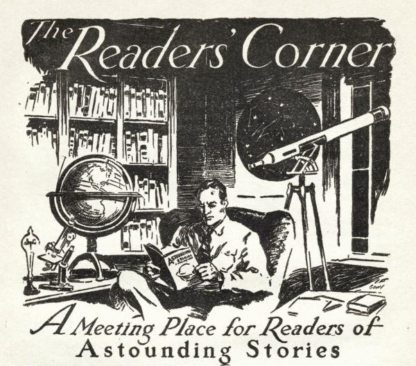 Astounding-1931-09-p136