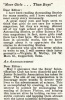 Astounding-1931-09-p144 thumbnail