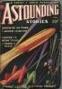 Astounding Stories June 1934 thumbnail