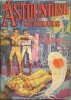 Astounding Stories November 1932 thumbnail