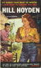 Beacon B162 1959 thumbnail