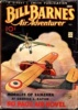 Bill Barnes Air Adventurer June 1935 thumbnail