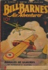 Bill Barnes Air Adventurer May 1935 thumbnail