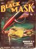 Black Mask September 1948 thumbnail