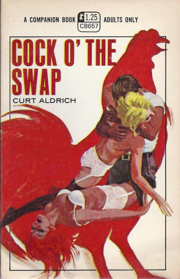 Companion Book 657 1970