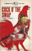 Companion Book 657 1970 thumbnail