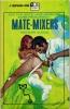 Companion Books CB667 1970 thumbnail