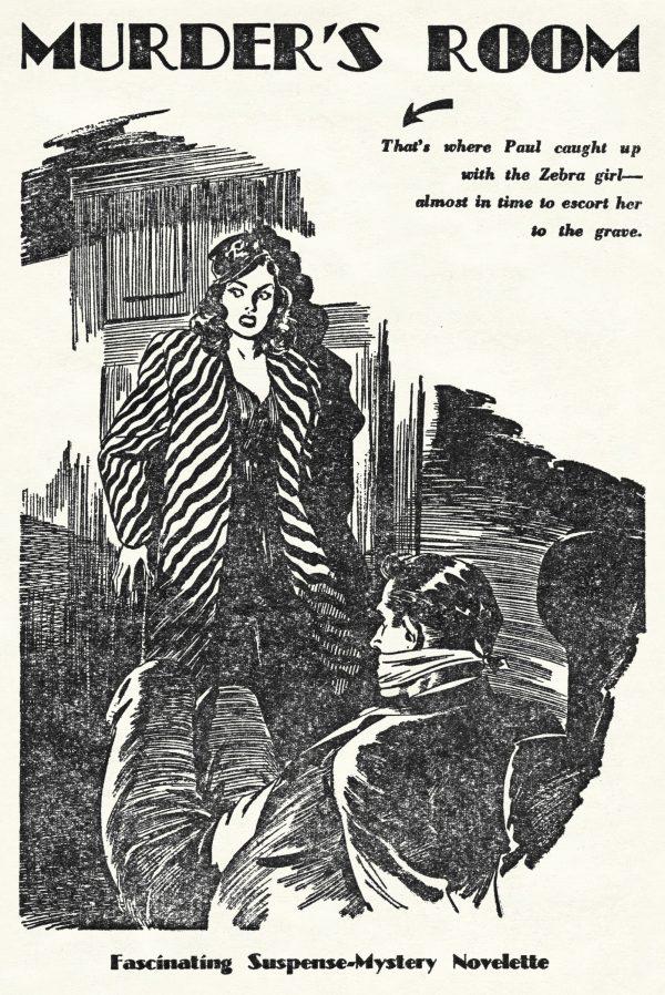 Dime Detective v60 n02 [1949-06] 0051