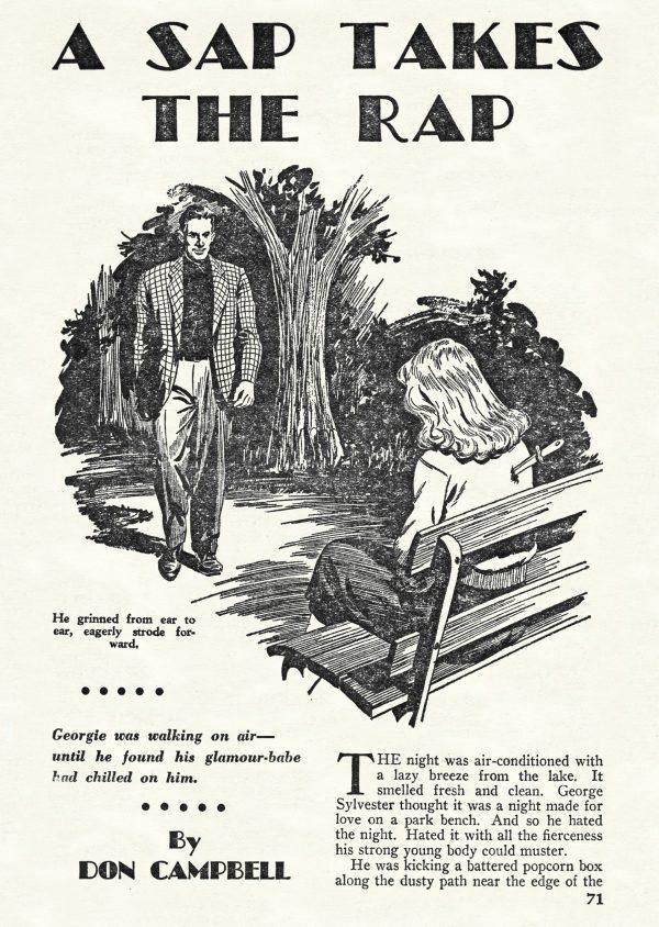 Dime Detective v60 n02 [1949-06] 0071