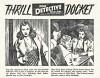 Dime Detective v60 n02 [1949-06] 0079 thumbnail