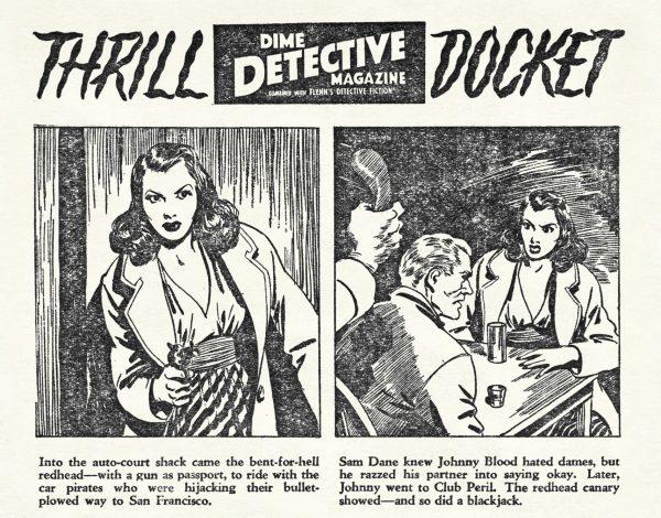 Dime Detective v60 n02 [1949-06] 0079
