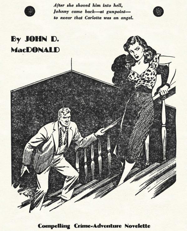 Dime Detective v60 n02 [1949-06] 0082
