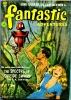 Fantastic Adventures July 1952 thumbnail