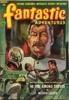 fantastic-adventures-v143-march-1952 thumbnail
