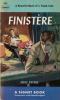 Finistere , 1952 thumbnail