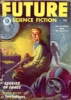 Future Science Fiction March 1953 thumbnail