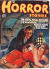 Horror Stories August 1940 thumbnail