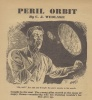 IA_Planet_Stories_Volume_4_Number_3__0072 thumbnail