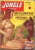 Jungle Stories Summer 1948 thumbnail