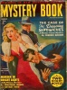 Mystery Book Summer 1950 thumbnail