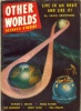 Other Worlds March 1950 thumbnail