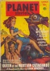 Planet Stories Summer 1949 thumbnail