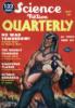 SFQ-1951-05 thumbnail