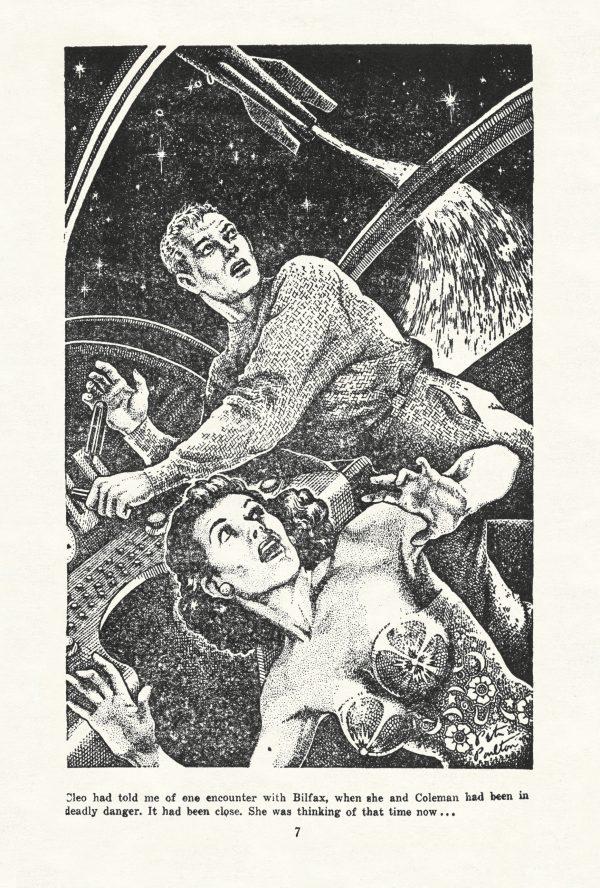 SFQ-1957-11-p007