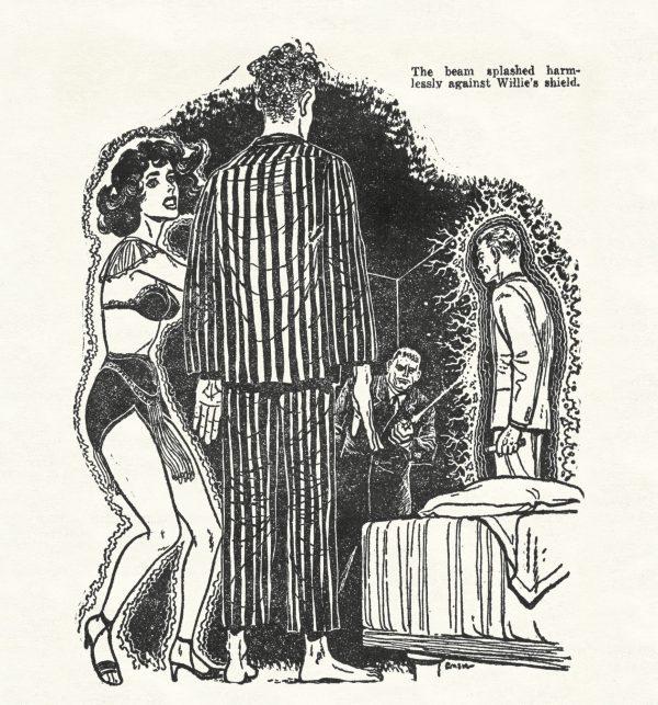 SFQ-1957-11-p011