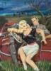 School-for-Girls-paperback-cover-1958 thumbnail