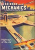 Science and Mechanics April 1945 thumbnail
