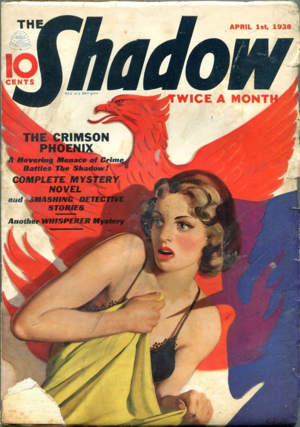 shadow-1938-april