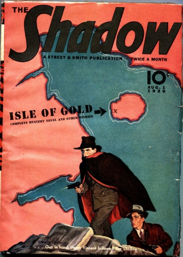 Shadow August 1 1939