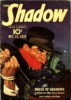 Shadow December 15 1939 thumbnail