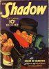 Shadow December 15 1939 thumbnail